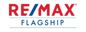 REMAX flagship